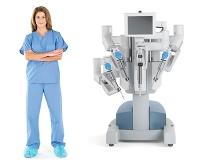 robots enfermos