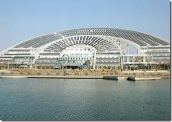 el-edificio-solar-mas-grande